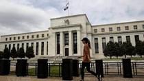 Fed có tiếp tục bơm tiền ra thị trường?