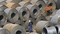 Trung Quốc - đối thủ đáng gờm của Nhật Bản trong sản xuất thép hiệu suất cao