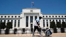 Fed giữ nguyên lãi suất và cảnh báo tác động của COVID-19 tới sự phục hồi kinh tế Mỹ