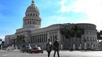 Thực trạng sản xuất lúa gạo của Cuba
