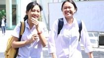 Hà Nội: 35 trường THPT công lập hạ điểm chuẩn vào lớp 10 năm 2020