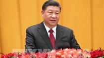 Tuần hoàn kép - chiến lược mới của Trung Quốc trong cuộc đọ sức kinh tế với Mỹ