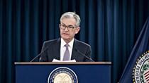 Fed sẽ duy trì chính sách lãi suất gần 0 đến năm 2023