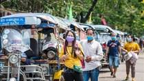 Lào cho phép người nước ngoài sở hữu căn hộ chung cư và đất đai