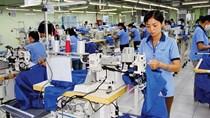 Nhật Bản chi tiền tỉ đô la nhập những mặt hàng nào của Việt Nam?