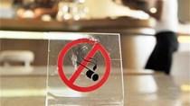 Thực trạng hút thuốc lá ở giới trẻ và những hệ lụy