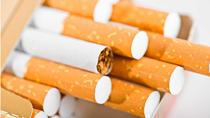 Các biện pháp quyết liệt chống buôn lậu thuốc lá