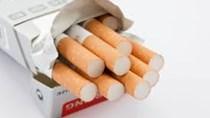 Dự báo nhu cầu sử dụng thuốc lá ở các độ tuổi và các khu vực trên TG đến năm 2025