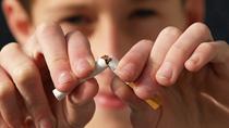 'Hút ít thuốc lá không nguy hại tới sức khỏe' - Một quan niệm sai lầm