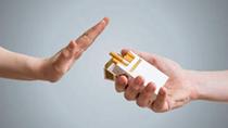 Một số biện pháp cai thuốc lá và giải độc Nicotin
