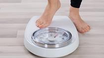 Các biện pháp bỏ thuốc lá không tăng cân