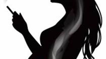 Tác hại của thuốc lá đối với phụ nữ mang thai