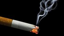 Hút thuốc lá làm tăng nguy cơ mắc bệnh lao phổi
