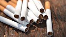 Các quốc gia trên thế giới tăng cường các biện pháp kiểm soát thuốc lá