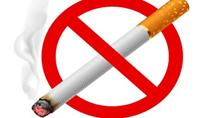 Hãy bỏ thuốc lá vì sức khỏe và hạnh phúc gia đình
