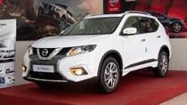 Những mẫu xe được giảm giá mạnh trong tháng cuối năm