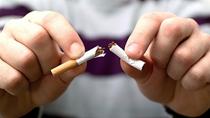 Cai nghiện thuốc lá và những giai đoạn cần vượt qua.