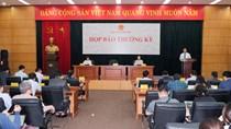 Bộ Công Thương họp báo thường kỳ về tình hình sản xuất công nghiệp và thương mại 2 tháng đầu năm