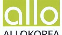 Công ty TNHH VKX công bố quyền sở hữu trí tuệ thương hiệu