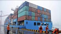 Châu Á trước mối đe dọa lạm phát từ Mỹ