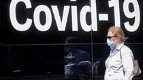 """Biến thể Delta khiến thế giới """"tỉnh ngộ"""" khỏi những nhận định sai lầm về Covid-19"""