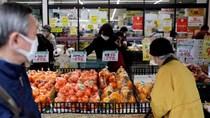Vừa chớm phục hồi, kinh tế Nhật lại gặp khó vì biến thể Delta