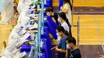 Biến thể Delta làm chệch hướng sự phục hồi kinh tế của ASEAN