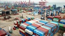Triển vọng phục hồi toàn cầu trước mối đe dọa của biến thể Delta