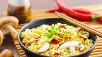 Bộ Công Thương tiếp tục xác minh thông tin cảnh báo về Mì khô vị bò gà của CTCP tpThiên Hương
