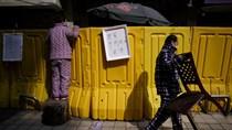 Bloomberg: Các nền kinh tế từ Mỹ đến Trung Quốc đều 'hụt hơi' do ảnh hưởng của biến thể Delta