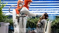 Thái Lan: Điều kiện để các doanh nghiệp được nhập khẩu lao động trở lại là gì?