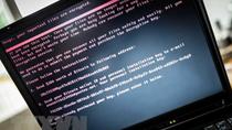 Mỹ: Quy định mới nhằm hạn chế xuất khẩu thiết bị và phần mềm