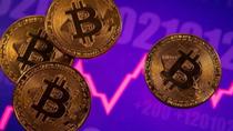 Giá Bitcoin hôm nay 7/6 chưa thoát khỏi xu hướng giảm khi Weibo ngừng thông tin về tiền điện tử