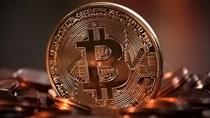 Giá Bitcoin hôm nay 5/6 chật vật hồi phục sau phiên giảm vì dòng tweet của Elon Musk