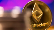Giá Bitcoin chiều nay 31/5 tăng nhẹ, Ethereum tăng hơn 5%