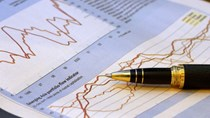 Hàng hóa TG tuần tới 27/5: Giá vàng tăng, dầu giảm
