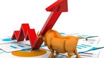 Hàng hóa TG tuần tới 14/2/2020: Giá đi lên