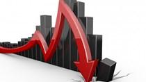 Hàng hóa TG sáng 20/6: Giá dầu và vàng giảm mạnh