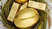 Covid-19 ảnh hưởng đến thị trường hàng hóa thế giới tuần 24-31/3/2020