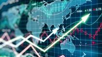 TT hàng hóa quốc tế phiên 29/12/2020: Giá dầu, vàng, cà phê, đồng… cùng tăng
