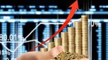 Tổng kết giá hàng hóa thế giới phiên 20/7: Giá dầu hồi phục, than đá, cà phê và đường tăng mạnh