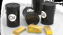 TT hàng hóa quốc tế phiên 17/2: Giá dầu tăng mạnh, các mặt hàng khác giảm