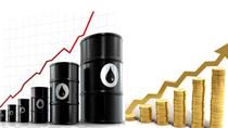 Hàng hóa TG phiên 2/4/2020: Giá dầu tăng kéo một số mặt hàng đi lên