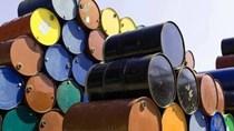 Hàng hóa TG tuần tới 10/8/2019: Giá dầu, cà phê, sắt thép giảm