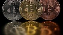 Bitcoin đã trở thành tiền hợp pháp lần đầu tiên trên thế giới tại El Salvador