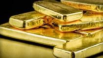Giá vàng hôm nay 29/7 tăng sau thông tin từ cuộc họp của Fed