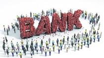 Ngân hàng Việt Nam hội nhập: Cơ hội có, thách thức cũng nhiều