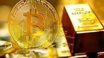 Giá Bitcoin hôm nay 4/6 tiệm cận 40.000 USD, triển vọng chuyển sáng