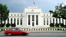Fed hạ lãi suất về 0% để chống lại tác động của Covid-19