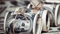 Mỹ thâm hụt vãng lai khổng lồ, tỷ giá USD sẽ về đâu?